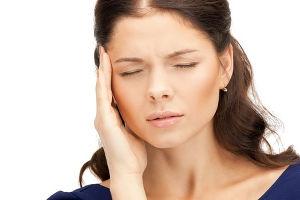 pijnstilling bij acute en chronische pijn