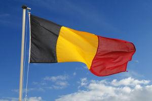cbd olie België